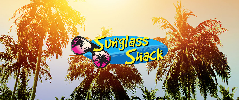 Sunglass Shack Hillarys